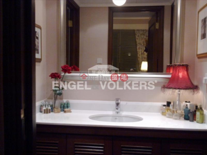 大潭兩房一廳筍盤出售 住宅單位 陽明山莊 山景園(Parkview Club & Suites Hong Kong Parkview)出售樓盤 (EVHK15619)