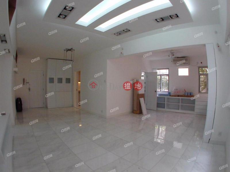 Jolly Garden | 2 bedroom Mid Floor Flat for Sale | 7 Wang Fung Terrace | Wan Chai District, Hong Kong Sales, HK$ 15.5M