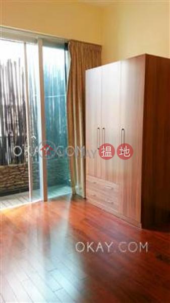 J Residence, Middle | Residential | Sales Listings, HK$ 10M