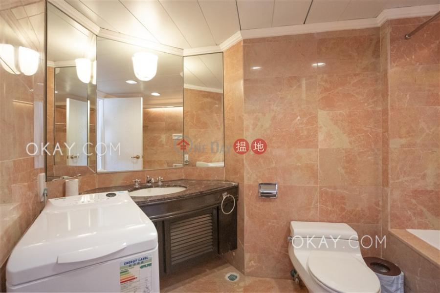Property Search Hong Kong | OneDay | Residential Rental Listings Tasteful 2 bedroom on high floor | Rental