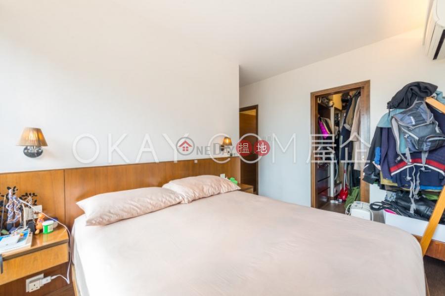 HK$ 13M | Pokfulam Gardens Block 5 | Western District Unique 2 bedroom in Pokfulam | For Sale