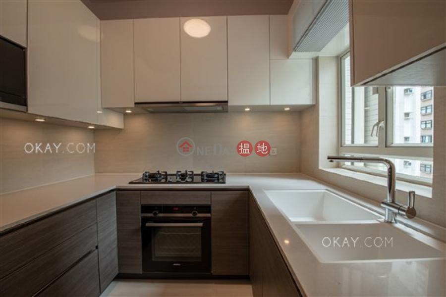 HK$ 41,000/ 月-星域軒灣仔區-1房1廁,極高層,星級會所,連租約發售星域軒出租單位