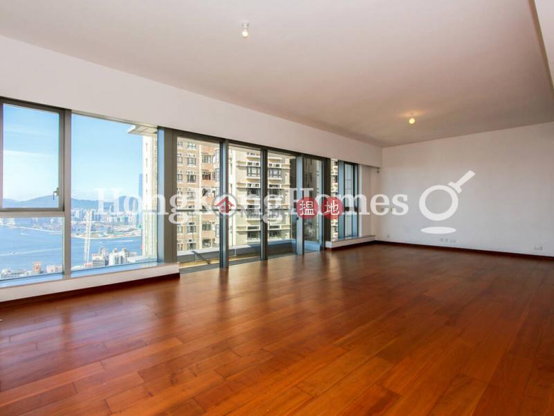 3 Bedroom Family Unit for Rent at 39 Conduit Road | 39 Conduit Road 天匯 Rental Listings