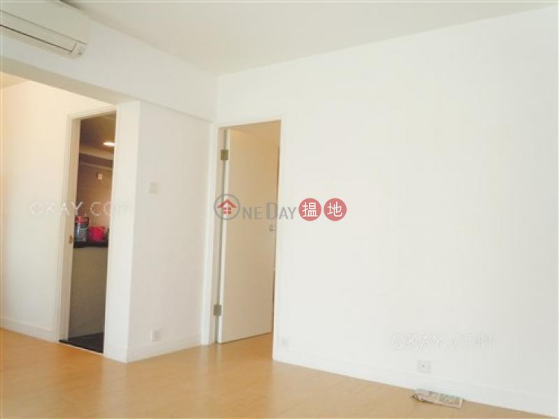 Tasteful 1 bedroom in North Point Hill | Rental | Pacific Palisades 寶馬山花園 Rental Listings