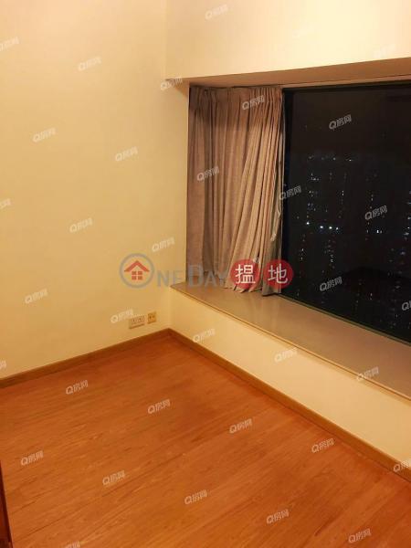 Tower 3 Island Resort | 2 bedroom High Floor Flat for Rent 28 Siu Sai Wan Road | Chai Wan District | Hong Kong Rental | HK$ 19,500/ month