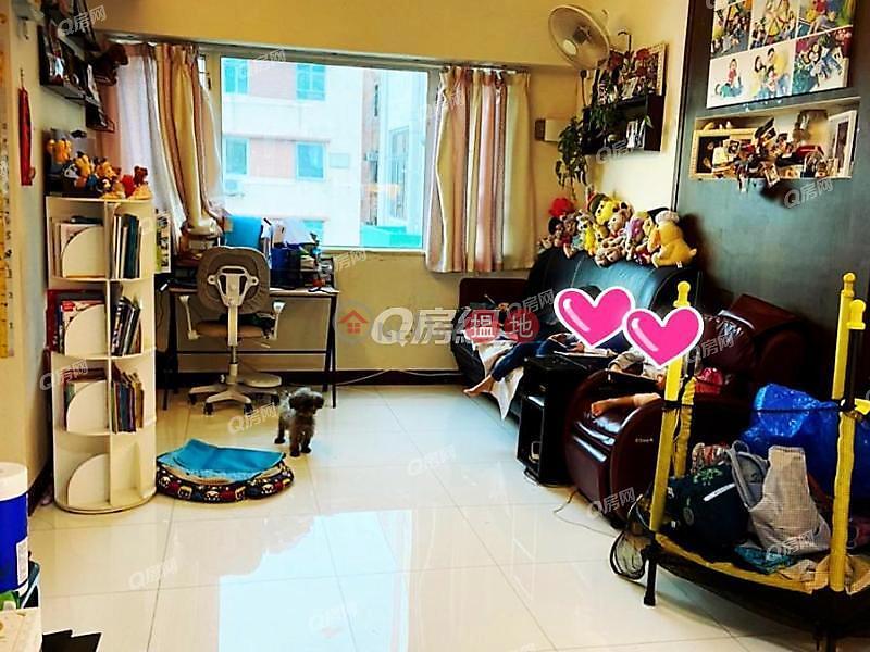 香港搵樓|租樓|二手盤|買樓| 搵地 | 住宅出售樓盤交通方便,即買即住金龍園買賣盤