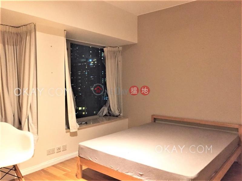 匯賢居|高層|住宅出售樓盤|HK$ 2,380萬