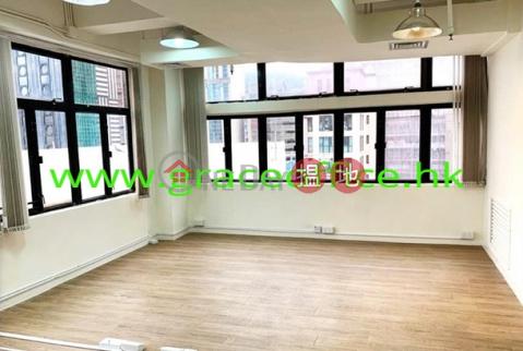 Wan Chai-Loyong Court|Wan Chai DistrictLoyong Court Commercial Building(Loyong Court Commercial Building)Rental Listings (KEVIN-1219690564)_0