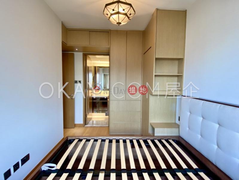The Nova, Middle, Residential Rental Listings, HK$ 40,000/ month
