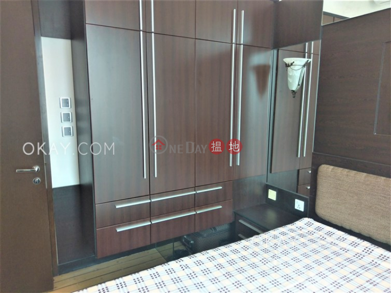 Lovely 1 bedroom with balcony | Rental 60 Johnston Road | Wan Chai District | Hong Kong | Rental HK$ 28,000/ month