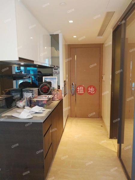 Park Circle-未知住宅|出租樓盤|HK$ 10,000/ 月