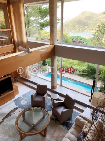 Property Search Hong Kong | OneDay | Residential Sales Listings, Rare house with sea views, rooftop & terrace | For Sale