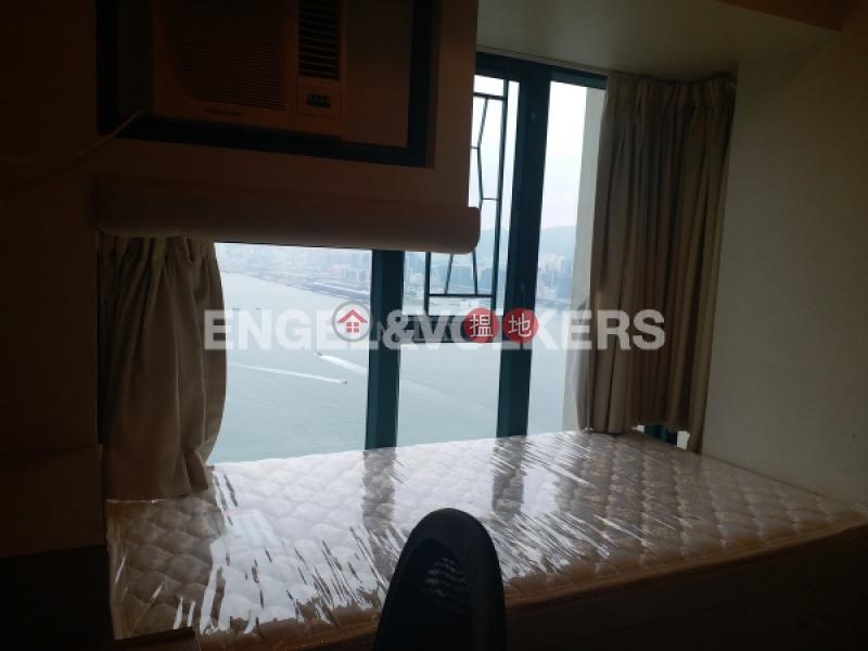 Tower 1 Grand Promenade Please Select, Residential, Rental Listings HK$ 26,000/ month