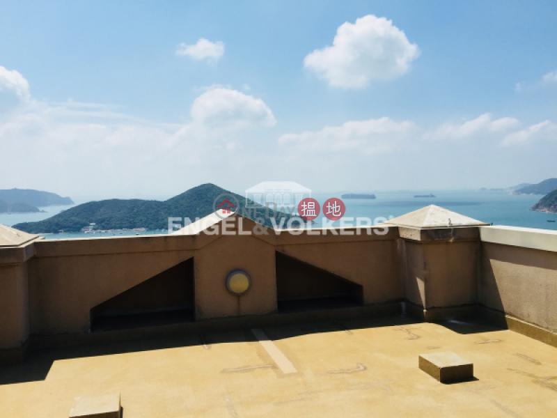HK$ 380,000/ month, 66 Deep Water Bay Road Southern District   4 Bedroom Luxury Flat for Rent in Deep Water Bay