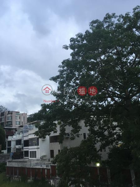 Ping Shan Garden (Ping Shan Garden) Yuen Long|搵地(OneDay)(3)