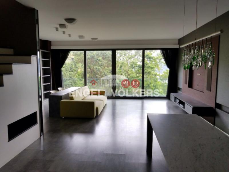 香港搵樓|租樓|二手盤|買樓| 搵地 | 住宅出售樓盤舂坎角三房兩廳筍盤出售|住宅單位