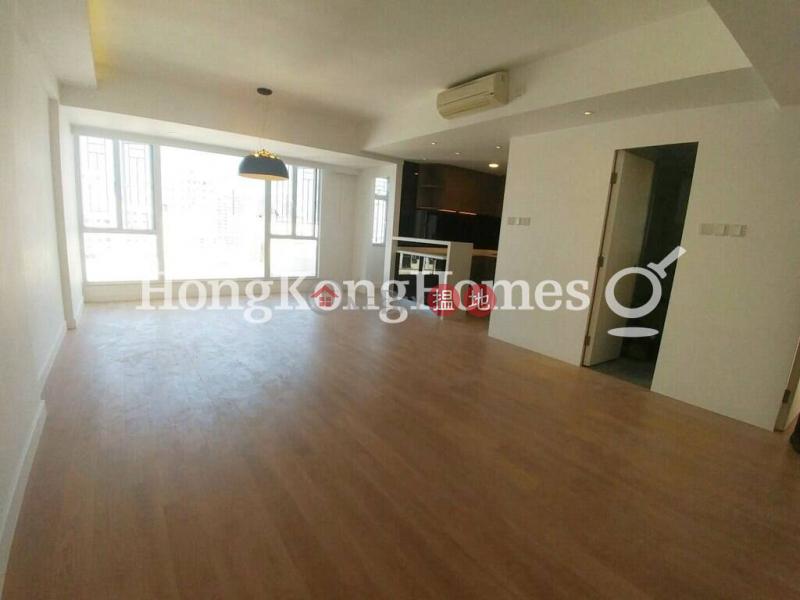 第一大廈|未知住宅出售樓盤-HK$ 2,200萬