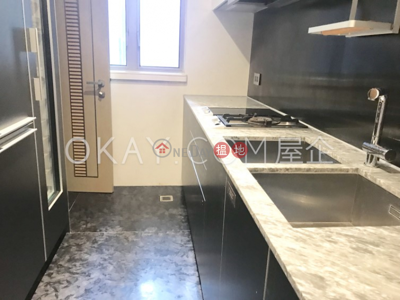 My Central High, Residential | Rental Listings HK$ 58,000/ month