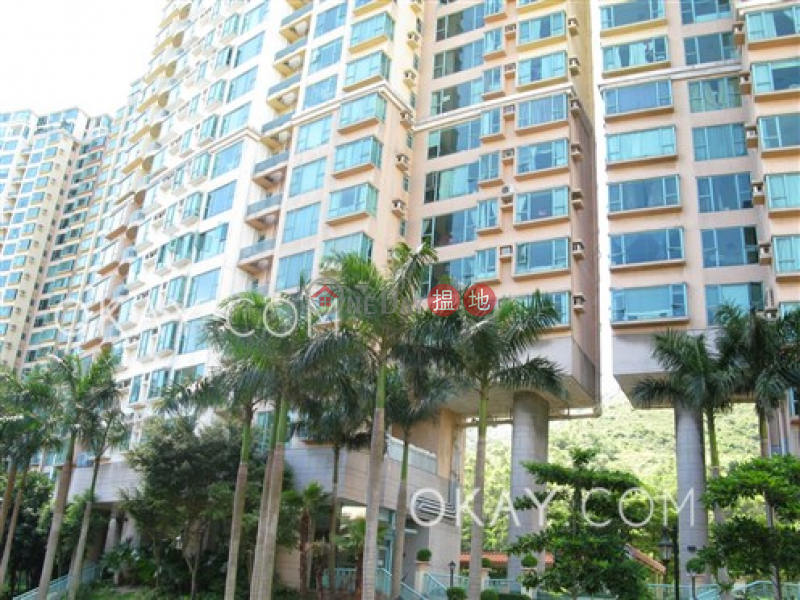 HK$ 55,000/ month Discovery Bay, Phase 12 Siena Two, Joyful Mansion (Block H3),Lantau Island, Elegant 4 bedroom with balcony   Rental
