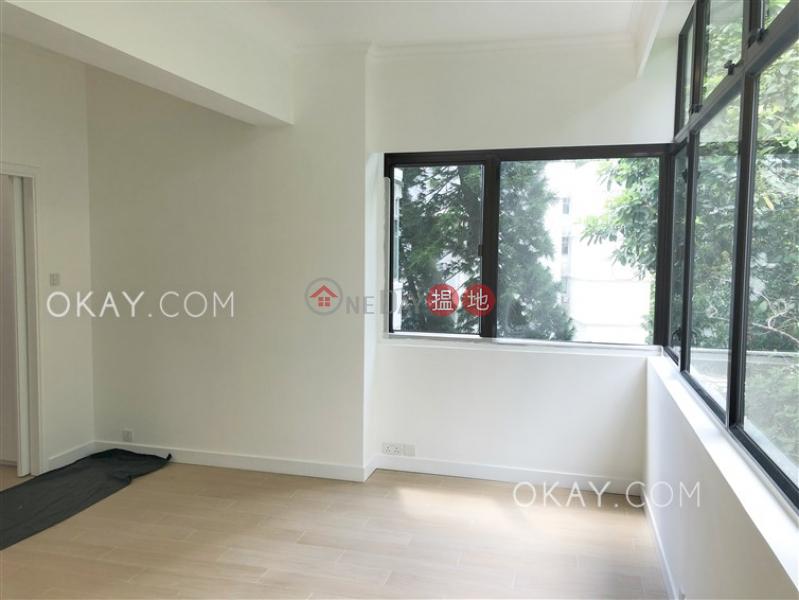 HK$ 52,000/ month | 5H Bowen Road | Central District Gorgeous 3 bedroom on high floor | Rental