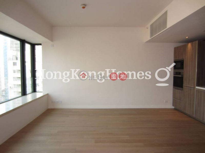 2 Bedroom Unit for Rent at Gramercy 38 Caine Road | Western District Hong Kong | Rental HK$ 57,000/ month