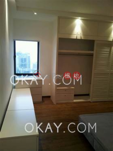 HK$ 8,300萬雅賓利大廈 中區2房2廁,星級會所,連車位雅賓利大廈出售單位