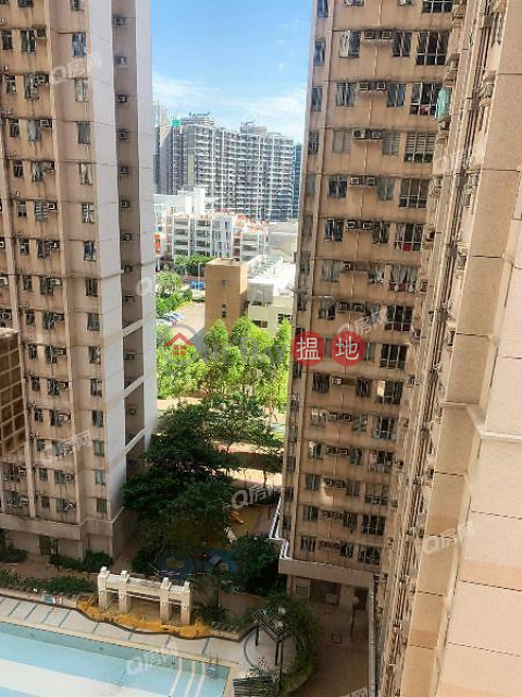 Tower 7 Bauhinia Garden | 2 bedroom Low Floor Flat for Sale|Tower 7 Bauhinia Garden(Tower 7 Bauhinia Garden)Sales Listings (XGXJ614302736)_0