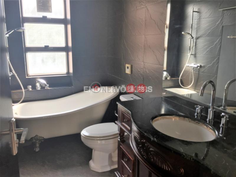 4 Bedroom Luxury Flat for Sale in Wan Chai | Suncrest Tower 桂濤苑 Sales Listings