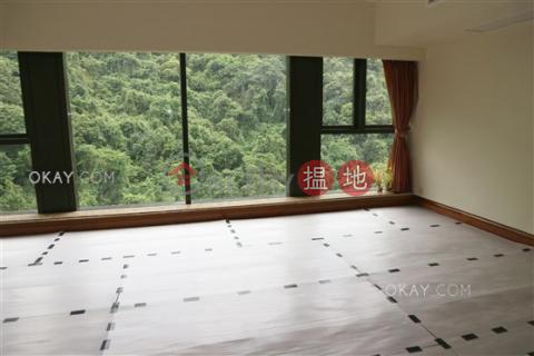 Beautiful 3 bedroom on high floor with parking | Rental|Tavistock II(Tavistock II)Rental Listings (OKAY-R10705)_0
