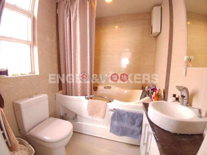 西貢三房兩廳筍盤出售|住宅單位95竹洋路 | 西貢香港出售|HK$ 3,000萬