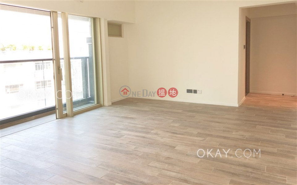 Property Search Hong Kong | OneDay | Residential, Rental Listings Unique 1 bedroom with balcony | Rental