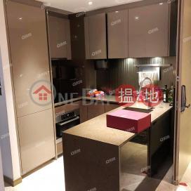 Harbour Pinnacle | 2 bedroom Low Floor Flat for Sale|Harbour Pinnacle(Harbour Pinnacle)Sales Listings (XGJL913000296)_0
