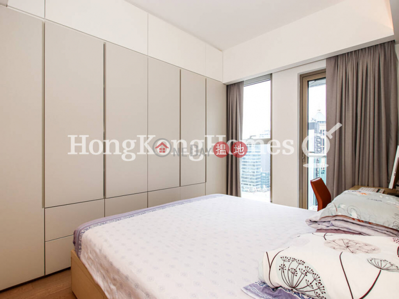 2 Bedroom Unit for Rent at My Central, My Central MY CENTRAL Rental Listings   Central District (Proway-LID170555R)
