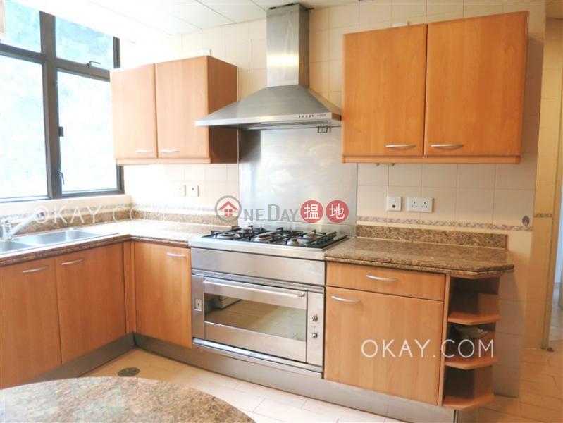寶雲山莊|中層住宅-出租樓盤HK$ 72,000/ 月