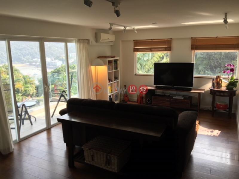 HK$ 2,890萬相思灣村48號|西貢清水灣三房兩廳筍盤出售|住宅單位