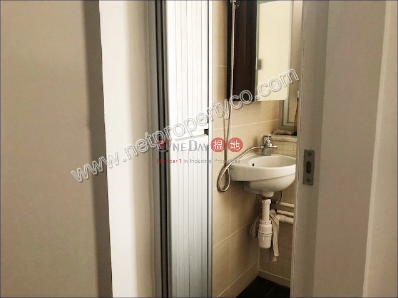 Spacious Apartment for Rent in Happy Valley | 83-85 Blue Pool Road | Wan Chai District Hong Kong | Rental, HK$ 60,000/ month