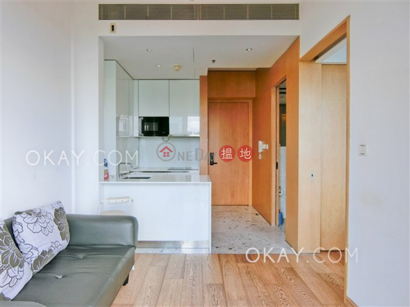 Property Search Hong Kong | OneDay | Residential Sales Listings Unique 1 bedroom with balcony | For Sale