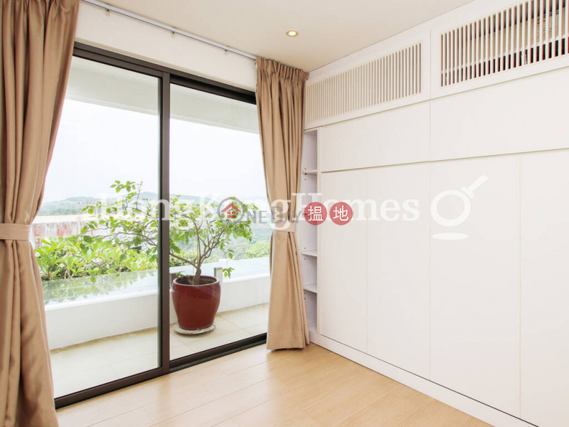HK$ 48M | Hung Uk Village | Sai Kung, 4 Bedroom Luxury Unit at Hung Uk Village | For Sale