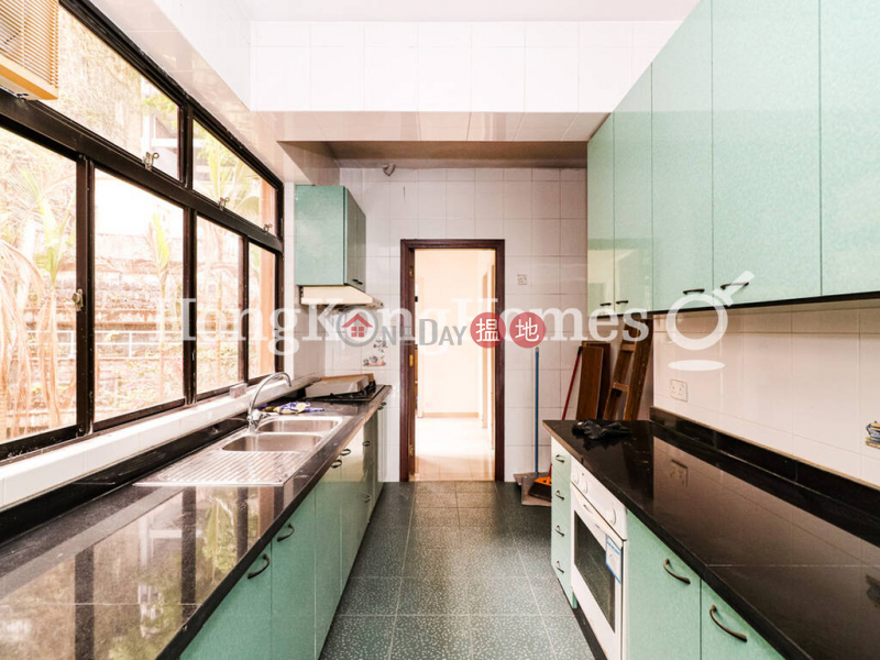 HK$ 75,000/ month | Savoy Court Western District | 3 Bedroom Family Unit for Rent at Savoy Court