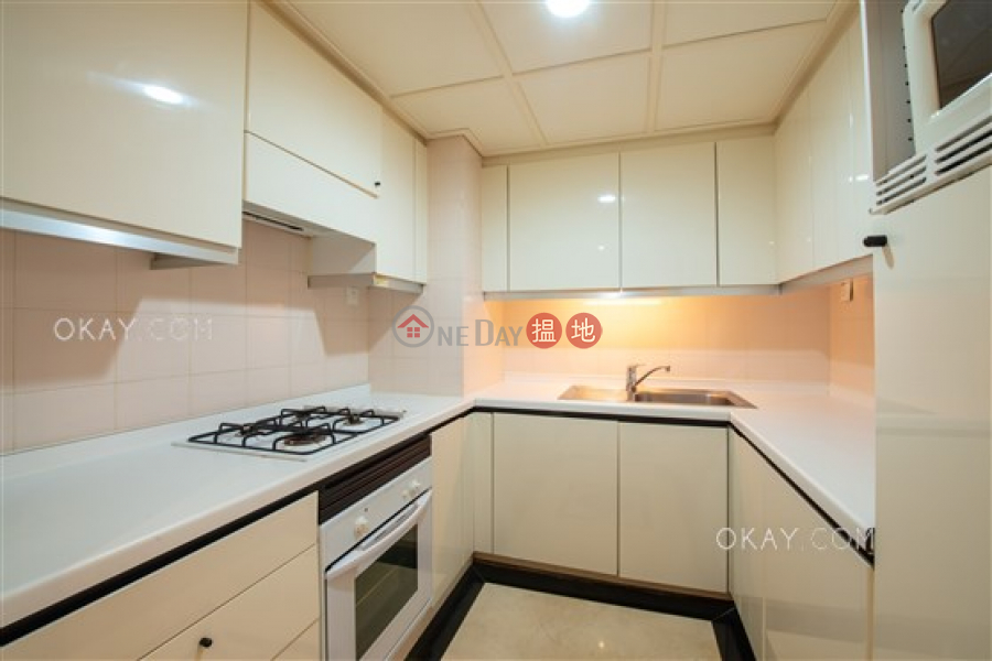 Convention Plaza Apartments, High | Residential | Rental Listings, HK$ 68,000/ month