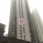 欣明苑, 欣蘭閣 (D座) (Yan Ming Court, Yan Lan House Block D) 將軍澳|搵地(OneDay)(2)