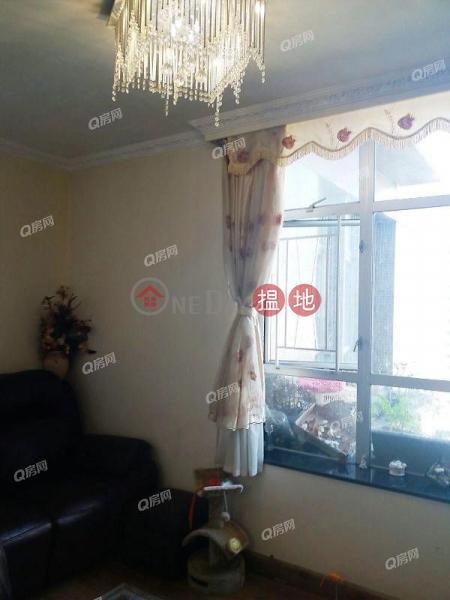 Academic Terrace Block 1 | 3 bedroom Low Floor Flat for Sale, 101 Pok Fu Lam Road | Western District Hong Kong Sales | HK$ 12.2M
