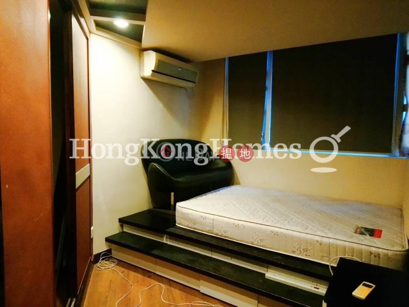 長春大廈三房兩廳單位出售-6活道 | 灣仔區|香港-出售-HK$ 980萬