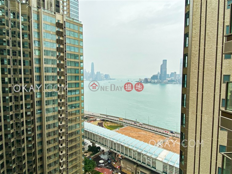 Harbour Glory Tower 6 | High | Residential Rental Listings HK$ 35,000/ month