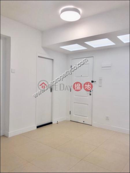 金山閣-中層-住宅|出租樓盤HK$ 14,800/ 月