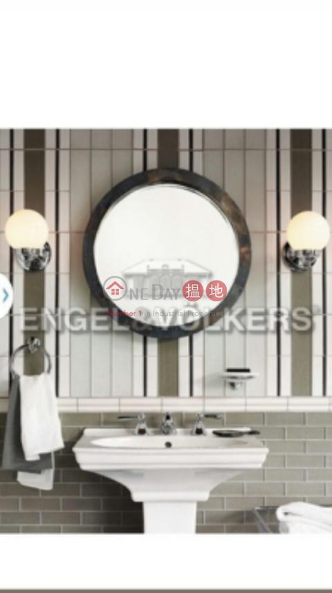 1 Bed Flat for Sale in Causeway Bay|Wan Chai DistrictRita House(Rita House)Sales Listings (EVHK36083)_0