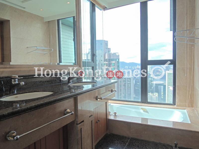 港景別墅三房兩廳單位出租-11馬己仙峽道 | 中區香港-出租|HK$ 120,000/ 月