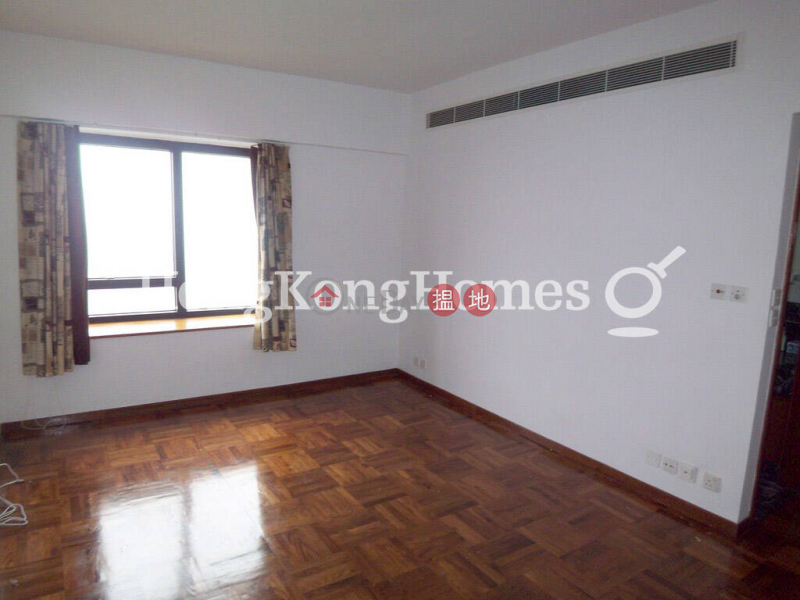 Queen\'s Garden, Unknown   Residential Rental Listings, HK$ 108,000/ month