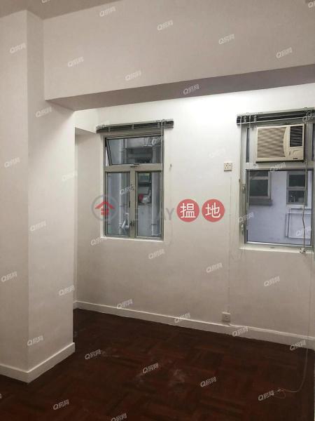 嘉柏大廈|中層住宅|出租樓盤HK$ 25,000/ 月