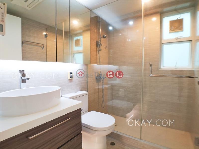22 Tung Shan Terrace, Low | Residential | Rental Listings HK$ 45,000/ month